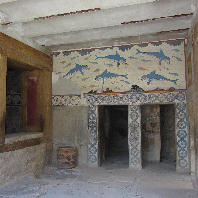 Archaeos