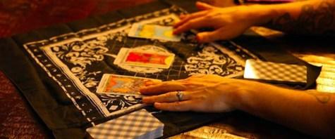 speak tarot psychic 1