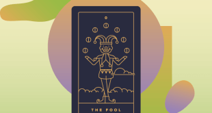 Matchmaking by tarot card