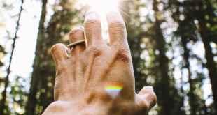 Ways to Work Through Your Spiritual Healing