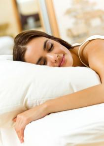 sleeping-woman-dreaming-about-ex-boyfriend