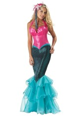elite-mermaid-costume
