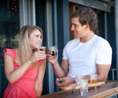couple-drinks-369x308