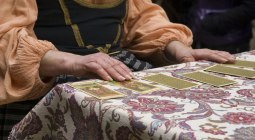 affordable_psychic_reading