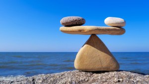 Restoring Your Emotional Balance