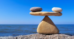 Restoring Your Emotional Balance