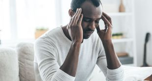 What effect can spiritual energy have on chronic fatigue?
