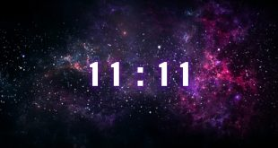 What Doers the Number 11 Mean?