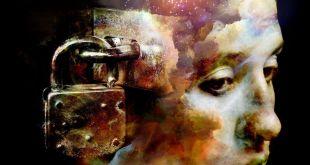Scientifically Investigate Your Spiritual Awakening