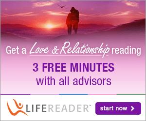 LifeReader_LoveReading_MSG03_300x250