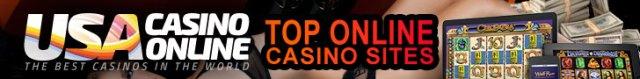 usa-casino-online728x90