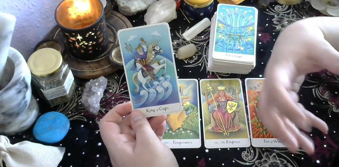 CANCER JUNE 2017 Psychic Tarot Reading – Online psychic readings