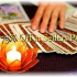 GET 75% Off hos Sellers Psychic