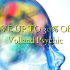 SAVE UP TO 30% Off at Volland Psychic