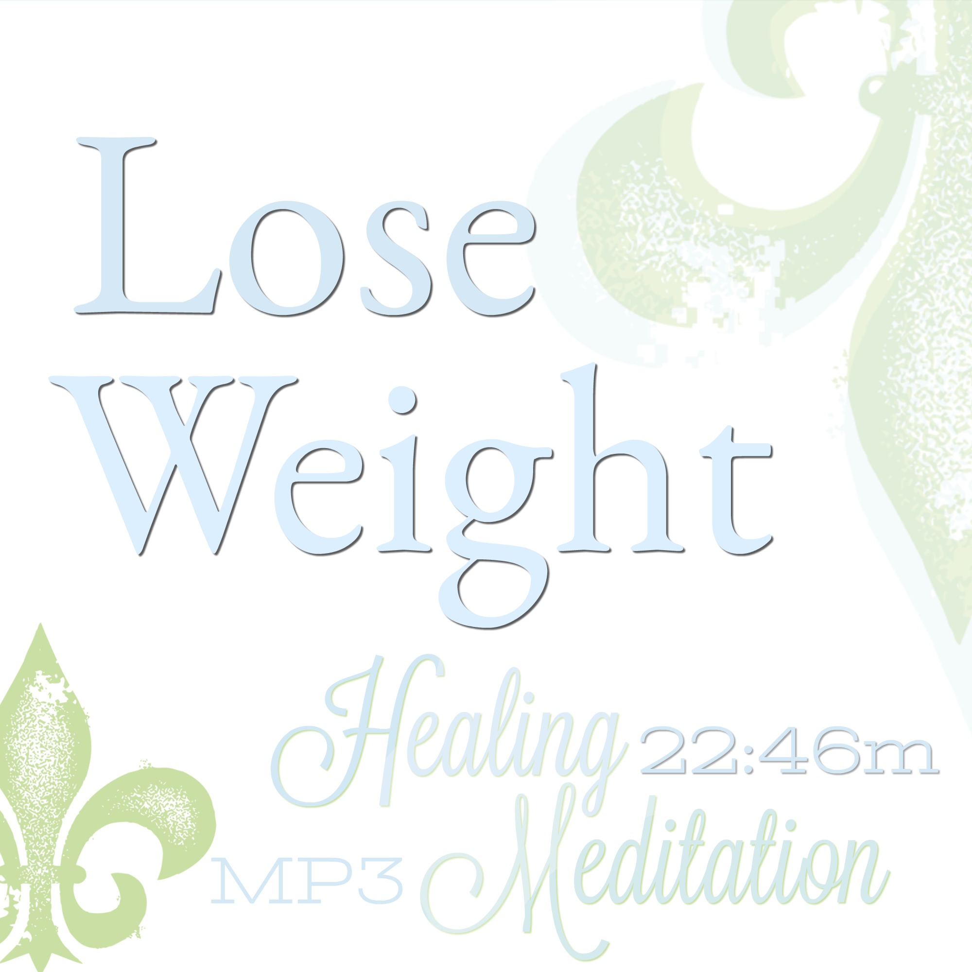 Weight loss meditation, weight loss hypnosis, meditation for weight loss, lose weight with meditation