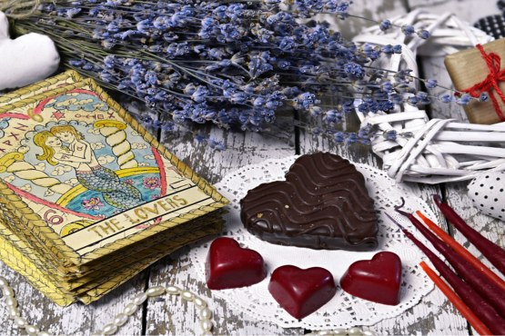 God Gifted Love Spell Expert