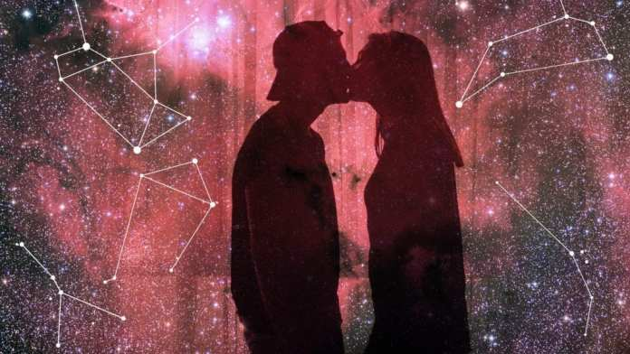 December Love Tips for Every Horoscope