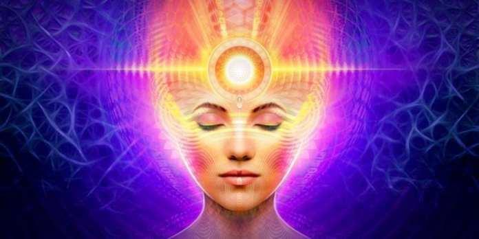 Psychic Dreams: Three Main Types Explained