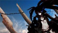 black_rock_shooter_by_leviathancj-d48gp5t