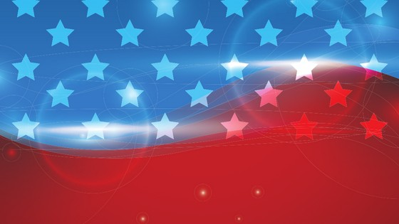 Our Memorial Day Sale: Specials on Psychic PROmotions and Website Design