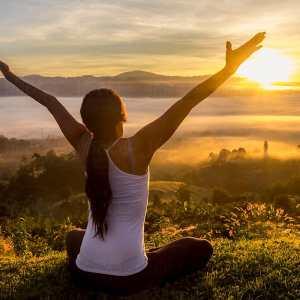 How to Work Through Your Spiritual Awakening