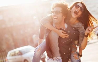 happy couple 3