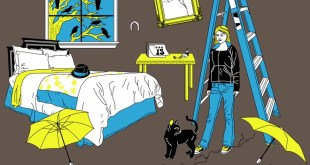 The History Behind Popular Superstitions