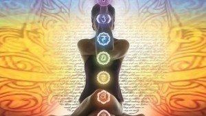 Balancing Your Sacral Chakra to Improve Your Sex Life