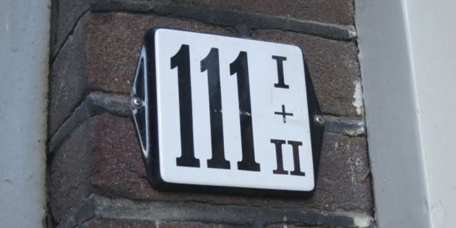 Meanings for 111 and 1111 Explained