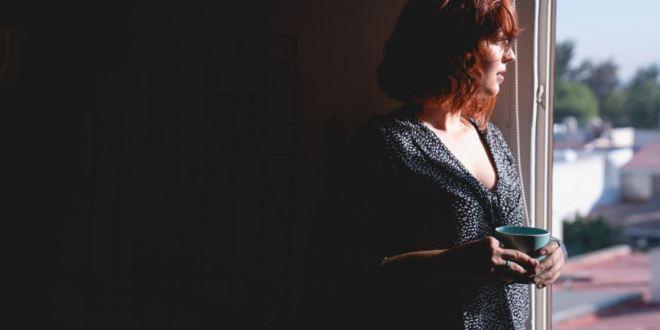Understand Major Myths about Soul Mates