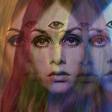 Psychic Abilities 5