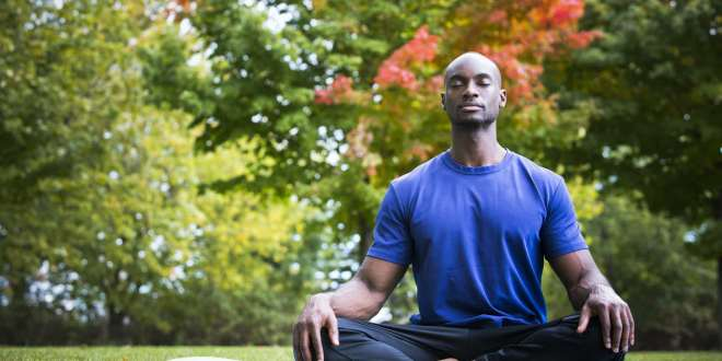 Mistakes that You make When You Meditate