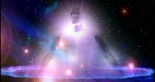 How you can create the future you want through clairvoyant predictions