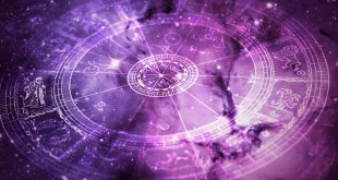 Using Astrology for 2020, 2021 and 2022