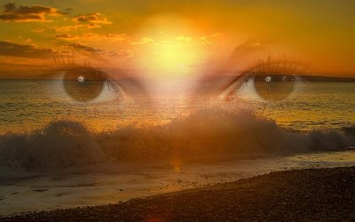 Accurate Psychic Reading – how accurate or reliable?