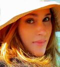 Erica McKenzie