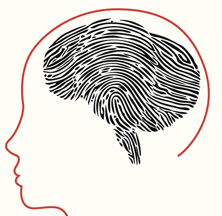 What Is Forensic Psychology Psych Learning Curve