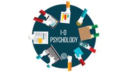 I-O Psychology