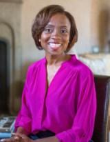 2014 MacArthur Award Winner Jennifer Eberhardt, Stanford University.