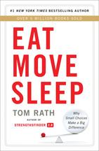 eat-sleep-move