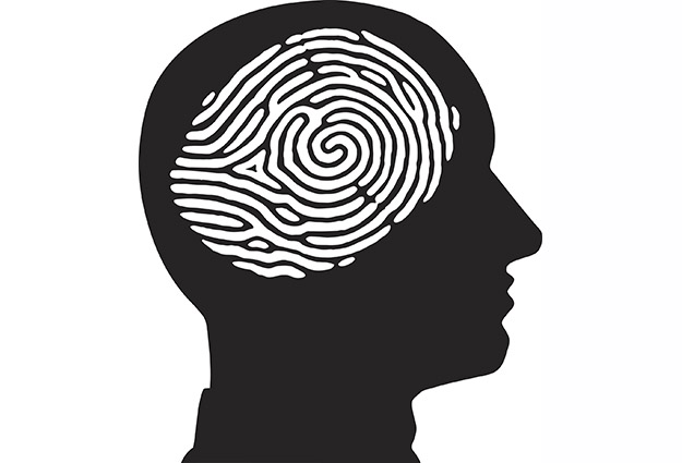 Forensic Psychology Graduate Programs >> What Students Should Know About Forensic Psychology From A