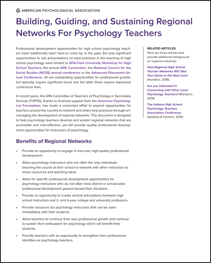 Technology Tips & Tricks: Assessment and Engagement — Psych
