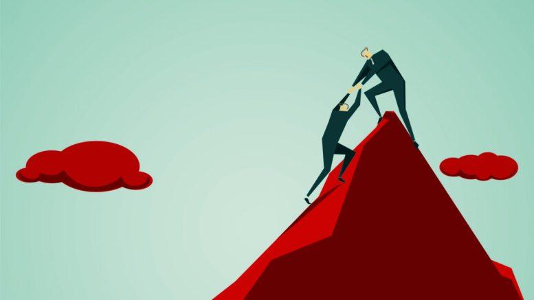 I-O Psychology Gives Back to Society! - Psych Learning Curve