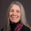 Heidi Wayment, PhD