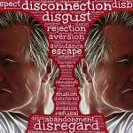 Avoidant Personality Disorder: Symptoms, Causes, And Treatment