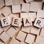 Panic Attacks: Symptoms, Causes, And Treatment