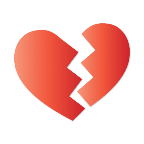 Losing Your First Love