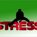 Why Should You Stay Away From Stressed People