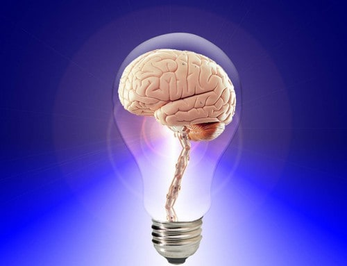 How To Increase Memory Power