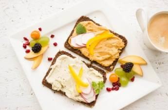 Nutrition Insights